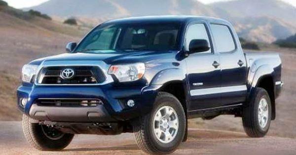 new car model release dates australia2018 Toyota Tacoma Specs Release Date Australia Price  Toyota