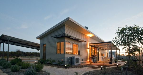 Aussie Modular Solutions Kit Home Designs Visit