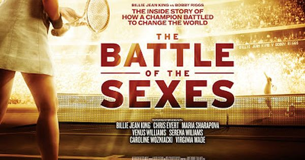 Watch 1080p Battle Of The Sexes 2017 Full Hd Movie Online With