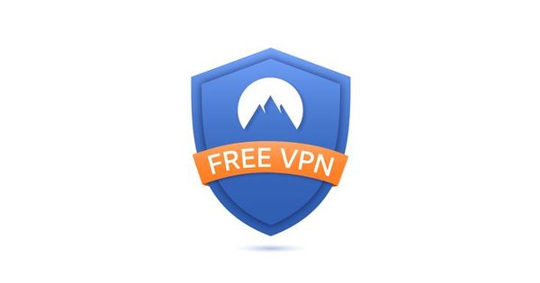 cce0c89d5ae83bff22457250b1b66d04 - Opera Vpn Not Working In Uae