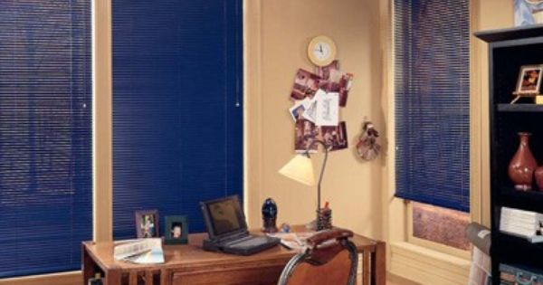 Replaced The Continuous Cord Loop On My Dining Room Blinds Cellular Shades Metal Blinds Cordless Shade