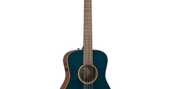 Fender California Malibu Classic Acoustic Electric Guitar Acoustic Electric Guitar Cool Electric Guitars Guitar