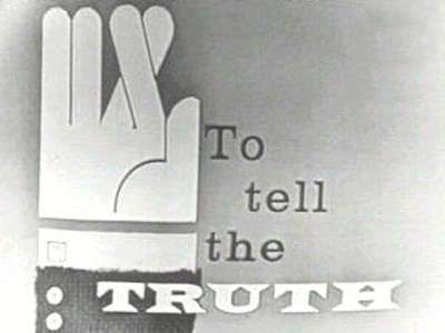 Television S 11 Longest Running Game Shows Game Show Tell The Truth Tv Show Games