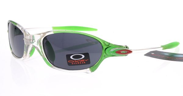 Kitchen Sink Oakley Sulit
