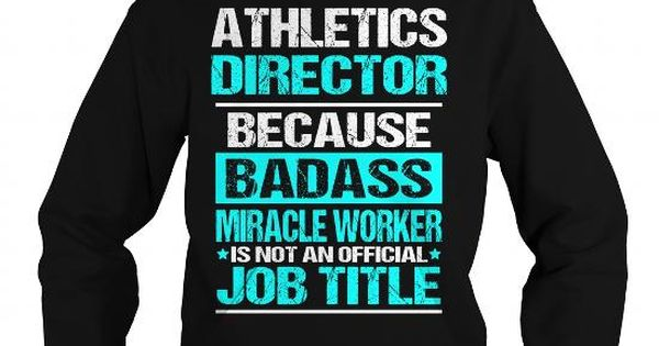 I Love Athletics Director T shirts Athletics T-Shirts And Hoddies