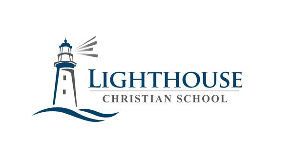 barneget lighthouse christian girl personals View the schedule, scores, league standings and articles for the lighthouse christian lions girls basketball team on maxpreps.