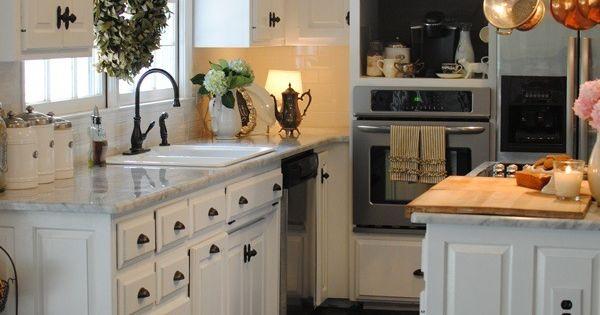 Color spotlight benjamin moore chelsea gray paint for Benjamin moore chelsea gray kitchen
