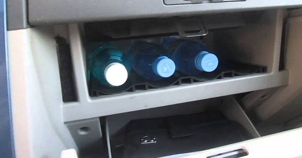 Know More About Dodge Caliber And Dodge Caliber Glove Box Cooler Dodge Caliber 2007 4 4 At Burleson 76097 Tx Dodge Caliber Glov Dodge Caliber Dodge Caliber