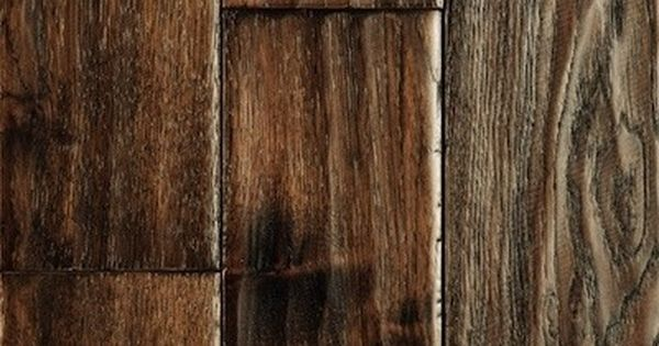 The Many Faces Of Engineered Wood Flooring Engineered Wood Floors Handscraped Hardwood Flooring