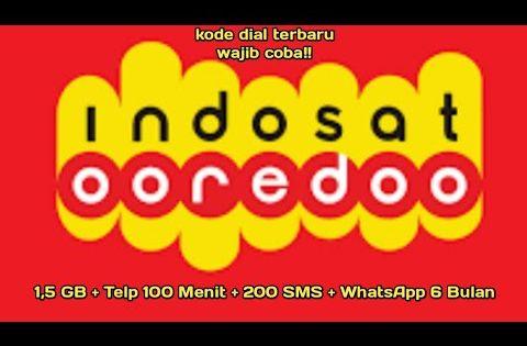cd066005232f3557c52d2de3bdb19243