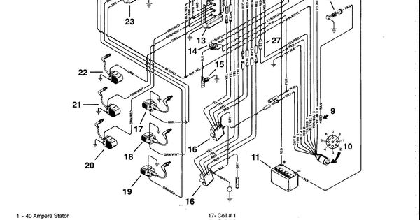 Car Immobiliser Wiring Diagram Diagram Diagramtemplate Diagramsample