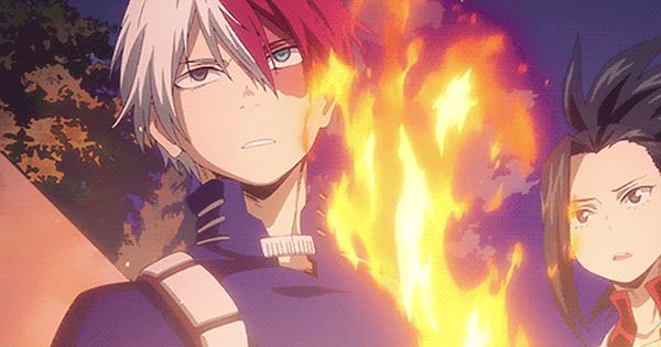 Pin By Lula Lou On Boku No Hero Academia My Hero My Hero Academia Shouto Hero Academia Characters
