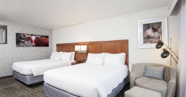 Pin On Hotel De Luxe