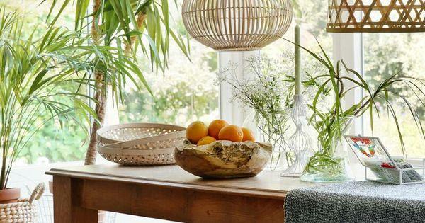 Slaapkamer Accessoires Xenos : Bamboe lampenkappen xenos Home ...