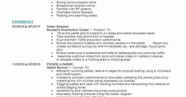 Pin by monica cooks on Resume samples for Mike Pinterest - mri service engineer sample resume
