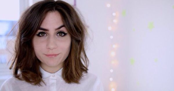 Hairstyles For Short Hair Dodie: Princesses, Little