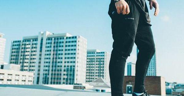Parkour Freerunning Clothes Shoes Storror Parkour Clothing Parkour Sweatpants