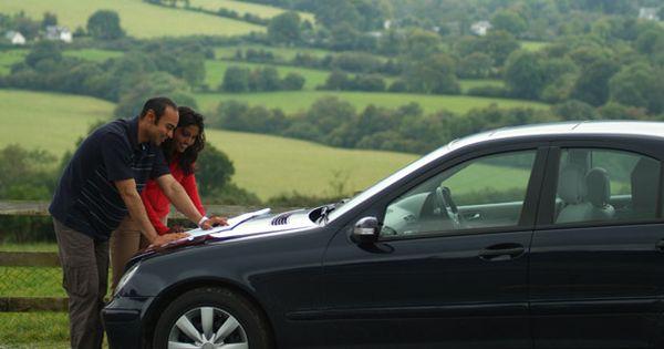 Information Vehicle Rental In Ireland Vacation Vacation