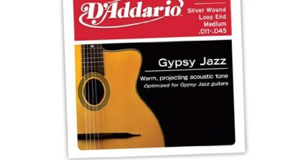 Pin On Musical Instruments Acoustic Guitar Strings