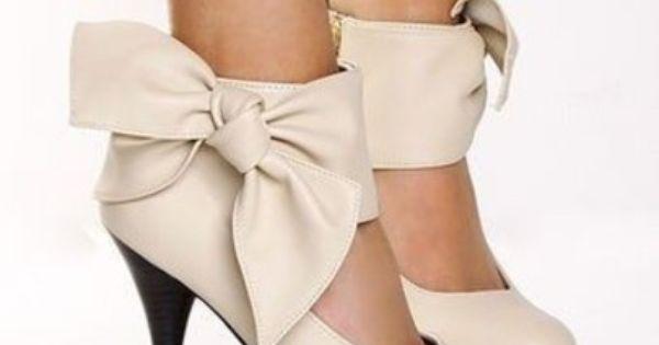 Shop High Heels 00301 @ http://beautyexit.com/high-heels.html shoes shoegame highheelshoes shoelover shoequeen heels
