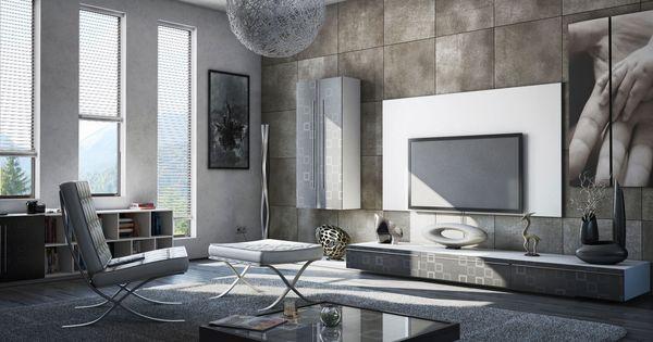 desain minimalis untuk ruang tamu minimalis http www