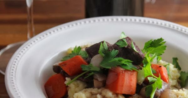 Beef Bourguignon Barefoot Contessa Recipe At Carmens