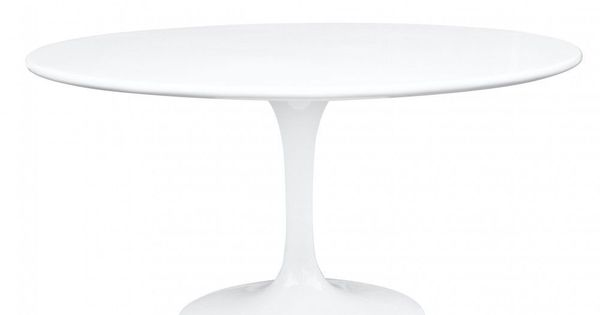 Lily 47 Inch Fiberglass Table by Mod Made : cd1c5a0144bc08a4622d403ac1293bfe from www.pinterest.com size 600 x 315 jpeg 5kB