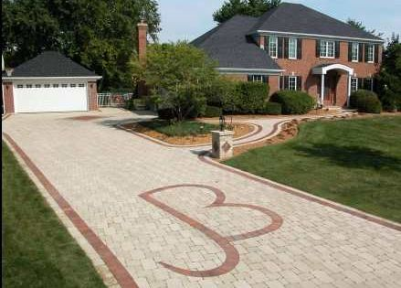 Driveway Design Ideas circular driveway design Find This Pin And More On Design Ideas Driveway