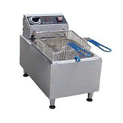10 Lb Oil Capacity Fryer 1 Each You Can Find Out More Details