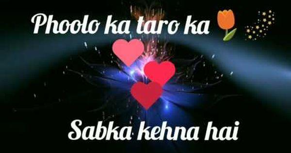 Raksha Bandhan What S App Status Song Youtube Raksha Bandhan Songs Songs Song Status