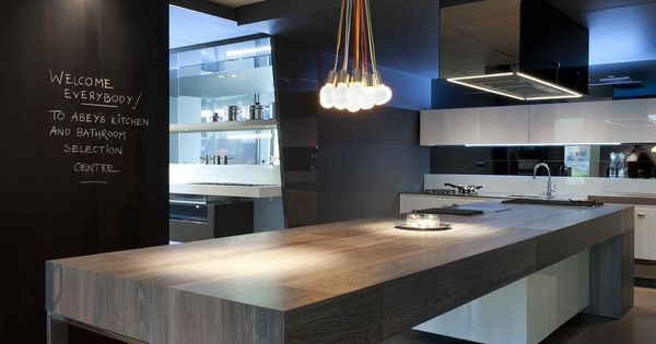 Minosa Design The Cooks Kitchen In South Melbourne By Minosa Kitchen Pinterest Melbourne