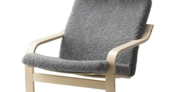 Po ng chair ikea the resilience of a layer glued bentwood frame of birch provides excellent - Bentwood chairs ikea ...