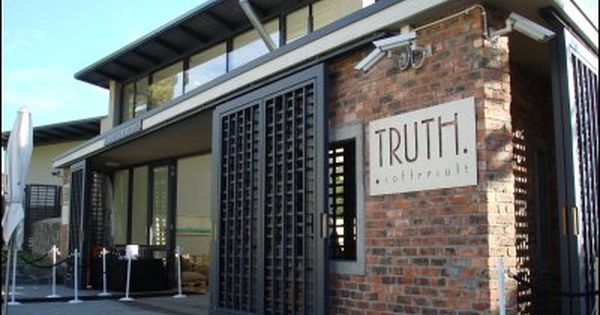 Modern Facade 207 best modern brick buildings images on pinterest | bricks