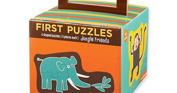 Jigsaw Mudpuppy Best Jigsaw Preschool Activities Jigsaw Puzzles