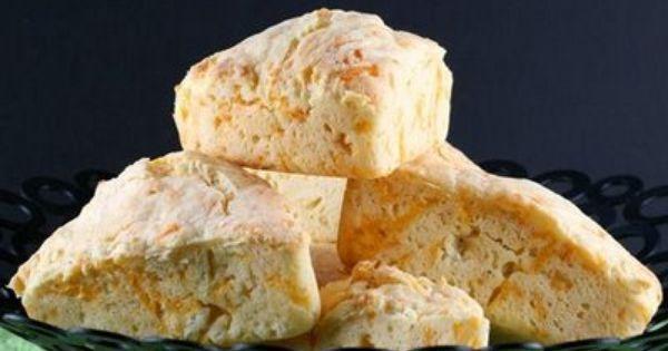apple cheddar scones | scones. | Pinterest | Scones, Cheddar and ...