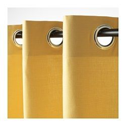 Us Furniture And Home Furnishings Ikea Curtains With Blinds