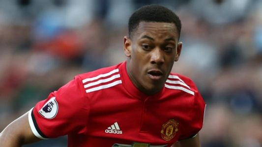 Transfer News Rumours Live Man Utd Hope To Sign Umtiti Before World Cup Transfer News Real Madrid Gareth Bale Anthony Martial
