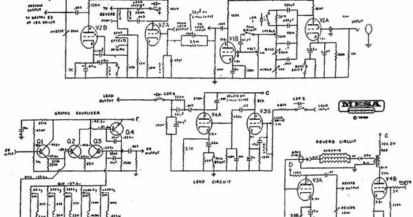 hammond transformer wiring diagrams three phase  hammond  get free image about wiring diagram