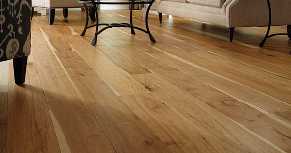 Precision Home Improvement   Burleson, TX 76028   HomeAdvisor   Flooring    Pinterest