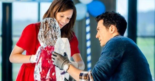 New Lifetime Christmas Movies Full Length 2017 Romantic