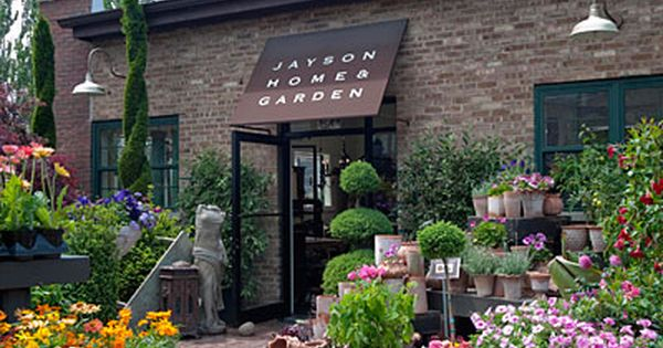 Jayson Home and Garden. Top 25  best Garden shop ideas on Pinterest   Grow shop  Terrarium