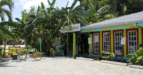 Places To Stay Near Pine Island Fl