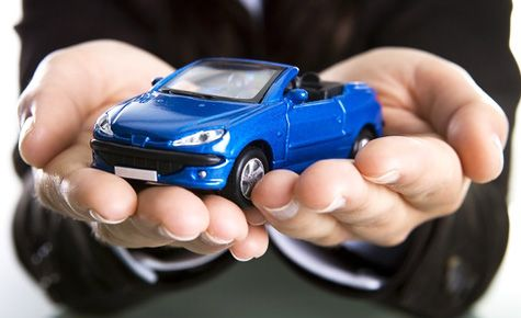 Rental Business Owners Are Now Implementing Rent A Car Software