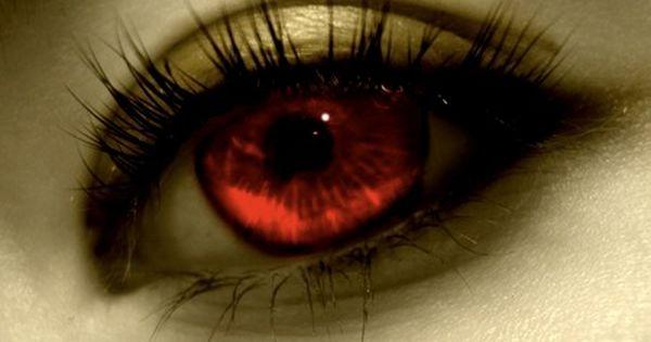 Este ritual para curaci n del mal de ojo originario del - Quitar mal de ojo en casa ...