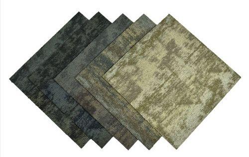 Inspiration Commercial Carpet Tile Oceanrift 14 Pr Case In 2020