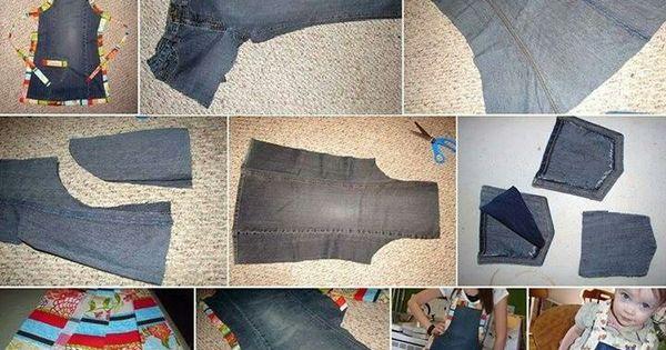 sch rze n hen pinterest latzsch rzen selber n hen und hundekissen. Black Bedroom Furniture Sets. Home Design Ideas