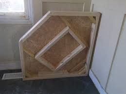 Image Result For How To Build A Wood Stove Platform Wood Stove
