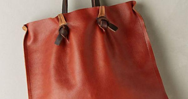 Designer bags  - photo