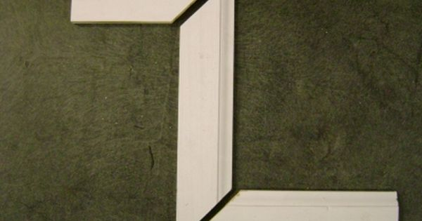 How To Transition Baseboards Across Different Floor Levels