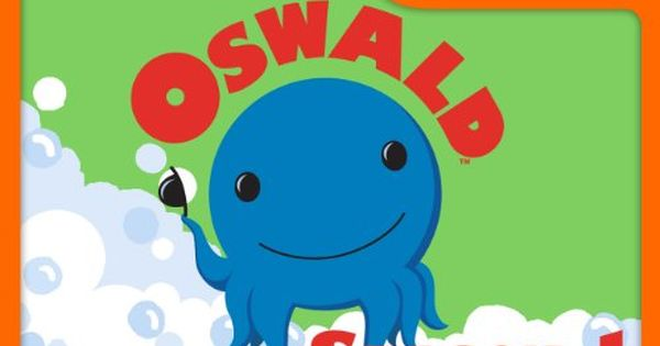 Streaming On Amazon Prime A Story Of A Blue Octopus And His Dog That Looks Like A Hotdog Named Weenie And Kids Tv Shows 2000 Old School Cartoons Kids Shows